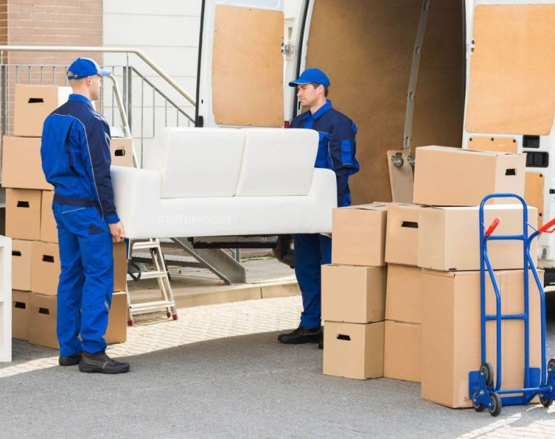 House Shifting Lahore, Home Movers in Lahore, Office Furniture Removals Pakistan Movers & Packers - Mr Movers